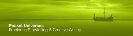 career creative writing year 5