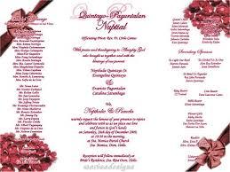 Sample Of Wedding Invatation Sample Wedding Invitations Sample Wedding Invitations Sample Wedding