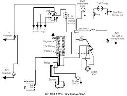 yanmar 2200 wiring diagram wiring diagram yanmar electrical wiring diagram at Yanmar Wiring Diagram