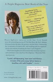 i remember nothing and other reflections nora ephron i remember nothing and other reflections nora ephron 9780307742803 amazon com books
