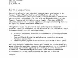 Esl Teacher Cover Letter Esl Teacher Cover Letter Sample Esl