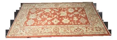 simple area rugs new 100 area rug orange