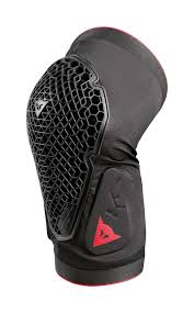 Dainese Trail Skins Knee Guard Size Chart Dainese Trail Skins 2 Knee Guard 2017 69 95 Clothing