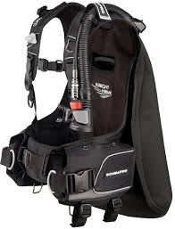 Scubapro Hydros Pro Size Chart Scubapro Knighthawk Bc With Air2