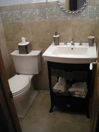 modern guest bathroom design. small vanities and toilet modern guest bathroom designs design with
