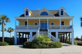 garden city beach vacation al vrbo 267101 7 br beach house in sc oceanfront w pool all inclusive al offered exclusively by sea star realty