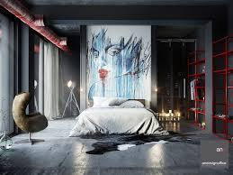 bedroom loft design. Beautiful Bedroom Loft Bedroom Design Intended T
