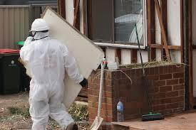 non-friable asbestos — Ausbestos   Ausbestos