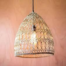 boho light fixtures lamps all about home design for creative lighting experts boho light fixtures chandelier lighting