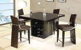 wine rack dining table. Exellent Dining Dining Table With Wine Rack Underneath Satuska Dining Room Table With Wine  Rack Modern Home On T