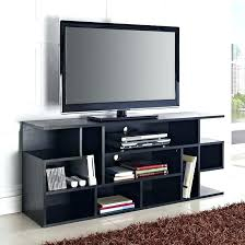 cool tv wall mount ideas chic and modern wall mount ideas for living room tv wall