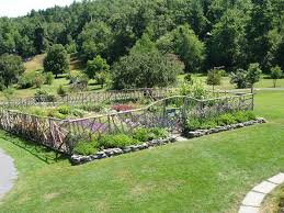 Small Picture vegetable garden ideas minnesota country vegetable garden ideas