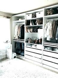 walk closet. Walk In Closet Organization Ideas Top Photos L
