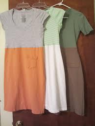 Diy T Shirt Designs Pinterest Sewing Tshirts Refashion 12 Fun Upcycled T Shirt Designs