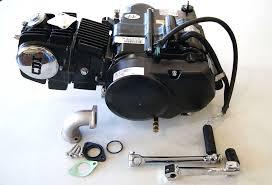 black lifan 125 manual 4 up engine whs 4191 lifan 50 150 black lifan 125 manual 4 up engine whs 4191 lifan 50 150 engines and more engines tbolt usa llc