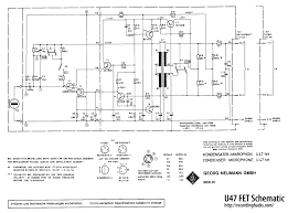 dji phantom 3 professional wiring diagram book of dji phantom parts dji phantom 3 professional wiring diagram book of dji phantom parts diagram luxury phantom 3 professional