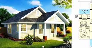 front porch house plans lovely cottage house plan lovely cottage