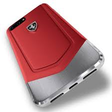 Ferrari phone case iphone xs max hard case pu leather red with black piping. Ferrari Apple Iphone 8 Plus Moranello Series Luxurious Leather Metal Case Limited Edition Back Cover Iphone 8 Plus Apple Mobile Tablet Luxurious Covers