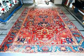 how much do area rugs cost wool rug cleaning cost how much decor area rugs costco