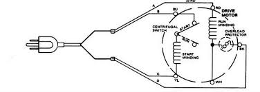wiring diagram for a washer the wiring diagram whirlpool washer motor wiring diagram nodasystech wiring diagram