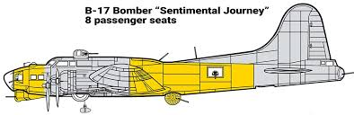 b 17g flying fortress airbase arizona commemorative air force b 17 bomber seating chart