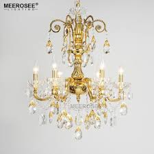 luxurious crystal chandelier large elegant gold silver color suspension light fixture for hotel restaurant foyer homein chandeliers from lights gold and silver chandelier r99