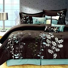 white king size comforter set cool blue full size bedding black white comforter set bedroom queen