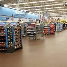 walmart supercenter inside. Simple Supercenter Photo Of Walmart Supercenter  Norfolk VA United States In  Norfolk With Inside T
