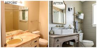 bathroom remodel project plan. Full Size Of Bathroom:bathroom Renovation Project Plan Small Renovations Pictures Ideas For Tilingbathroom Near Bathroom Remodel P