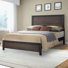 cool cheap beds. Brilliant Cheap Affordable Bed Mattress Cool 28 Beautiful Stock Cheap Queen Beds With  For D