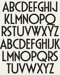 rolls royce font. type face crush lhf gloria font rolls royce e