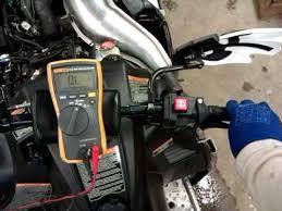 polaris 800 cfi faulty tps sensor polaris 800 cfi faulty tps sensor