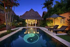 Impiana Hotels, Resorts & Spas announces the rebranding of The Villas Bali  Hotel & Spa as Impiana Private Villas Seminyak.