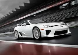 2015 lexus lfa interior. lekker supercar south africau0027s roads have a new supercar to accommodate as the first lexus lfa arrives in country 2015 lfa interior
