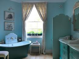 eclectic bathroom accessories. 20 beautiful eclectic bathroom decor ideas that will amaze you accessories i