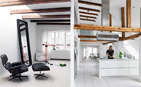 eames furniture design. herman miller loft apartment house ideas lounge chair midcentury modern eames furniture design g
