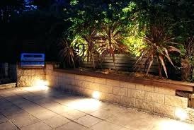 Outdoor garden lighting ideas Paradise Outdoor Garden Lighting Ideas Garden Outdoor Landscaping Lighting Ideas Qnud Outdoor Garden Lighting Ideas Garden Outdoor Landscaping Lighting