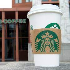 What are the best coffee beans that you can buy from starbucks? 35 Best Starbucks Drinks Ever Most Popular Starbucks Coffee Drinks
