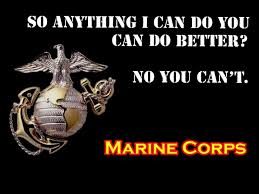 40 Informational Marine Corps Quotes New Marine Corps Quotes
