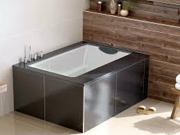 bathtub depth the deep soaking tub used as a bath a tiled surround bathtub deep soaking bathtub depth