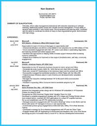 Business Development Manager Resume Marvelous Things to Write Best Business Development Manager Resume 16