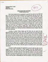 extended definition essay about love research papers on new extended definition essay about love