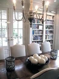 ikea bookcase lighting. Bookcase Lighting Ideas In The Cabinet Ikea E