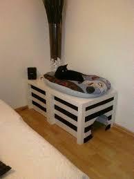 Decorative Cat Litter Box Covers Cat Litter Box Cover Foter 89