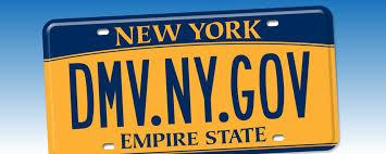 governor cuomo announces ny dmv named one of america s best governor andrew m cuomo