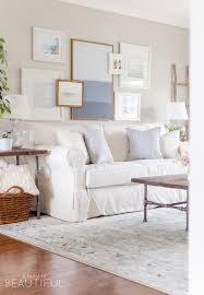 full size of living room wool rug living room bedroom carpet rugs modern turquoise rug