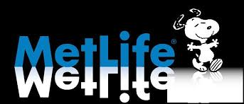 Metlife Car Insurance Quote Awesome Metlife Auto Insurance Quote Fascinating The Metlife Life Insurance