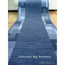 awesome wide runner rug hallway runner the meter non slip free australia wide