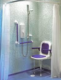 bathroom for elderly. Bathroom For Elderly