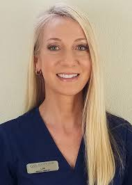 Lori-Fields-Golden-State-Dermatology - Golden State Dermatology